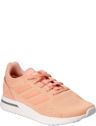 ADIDAS Women's shoes RUNS