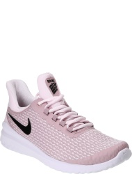 NIKE Women's shoes RENEW RIVAL