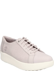 Timberland Women's shoes AT