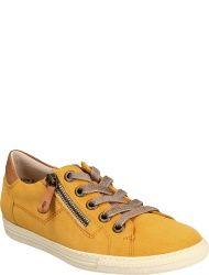 Paul Green Women's shoes 4128-524