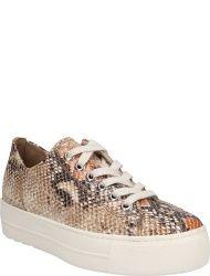 Paul Green Women's shoes 4790-094