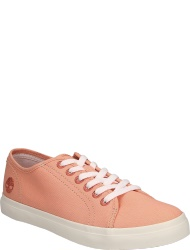 Timberland Women's shoes NEWPORT BAY