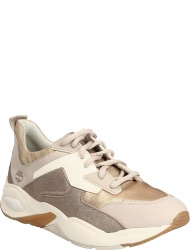 Timberland Women's shoes DELPHVILLE