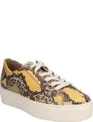 Paul Green Women's shoes 4790-084