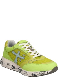 Premiata Women's shoes ZACZACD