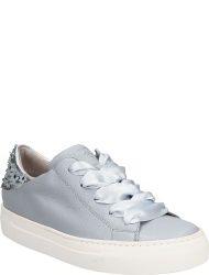 Paul Green Women's shoes 4626-024