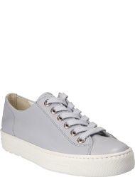Paul Green Women's shoes 4704-044