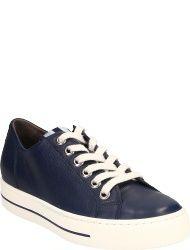 Paul Green Women's shoes 4779-004