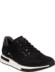 Paul Green Women's shoes 4796-095