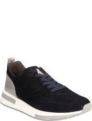 Paul Green Women's shoes 4746-094