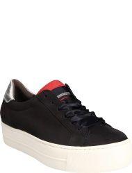 Paul Green Women's shoes 4742-034