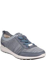 Ara Women's shoes 15620-05