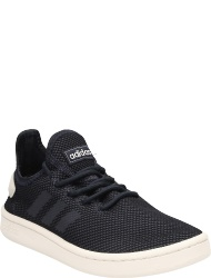 ADIDAS Women's shoes COURT ADAPT