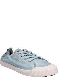 Blackstone Women's shoes RL78