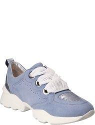 Maripé Women's shoes JEANS