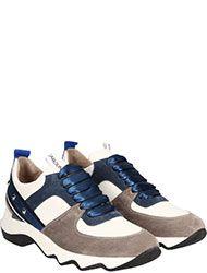 Donna Carolina Women's shoes 39.864.121 -002