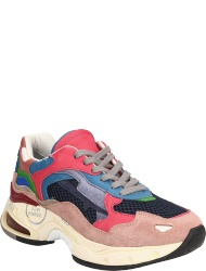 Premiata Women's shoes SHARKYD