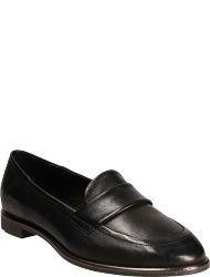 LLOYD Women's shoes 19-965-00