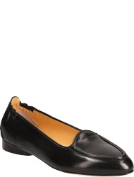 Trumans Women's shoes NERO