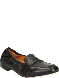 Trumans Women's shoes 8929