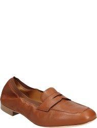 Trumans Women's shoes 8929