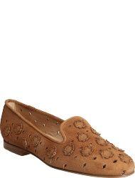 LLOYD Women's shoes 19-606-03