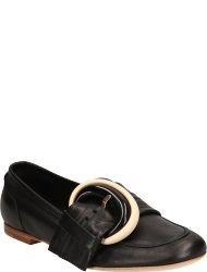 Attilio Giusti Leombruni Women's shoes DBCSOFTY
