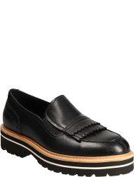 LLOYD Women's shoes 19-890-20