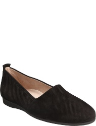 Paul Green womens-shoes 2481-064