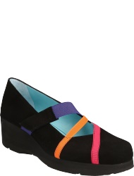Thierry Rabotin Women's shoes L