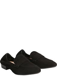 Donna Carolina Women's shoes 39.300.031 -012