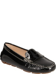 Lüke Schuhe Women's shoes NERO