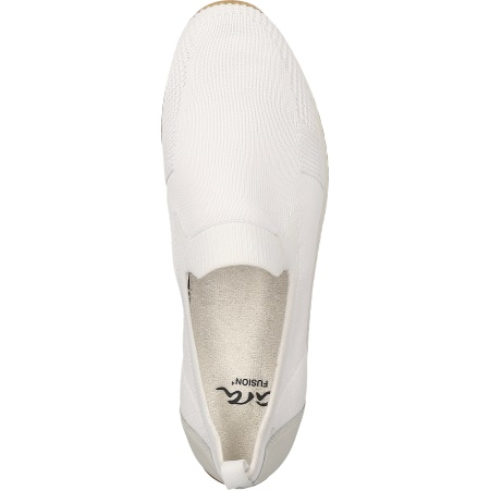 Ara 34080 10 Women's shoes Loafers & Moccasins buy shoes at