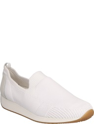 Ara Women's shoes 34080-10