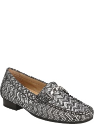 Sioux Women's shoes 63261 CORTIZIA-704