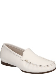 La Cabala Women's shoes L200002NGSOFTY0102