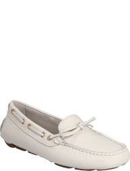 Lüke Schuhe Women's shoes BIANCO