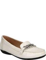 GEOX Women's shoes D ANNYTAH MOC A
