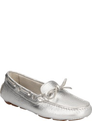 Lüke Schuhe Women's shoes ARGENTO