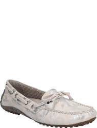 Sioux Women's shoes CARULIA