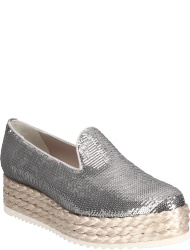 Pertini Women's shoes 15849