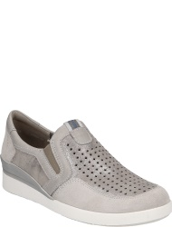 Ara Women's shoes 33358-05