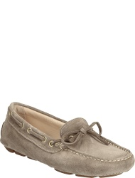 Lüke Schuhe womens-shoes 7502 34 STONE