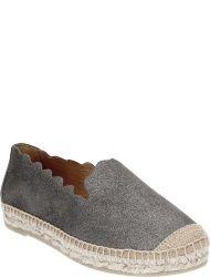 Kanna Women's shoes KV