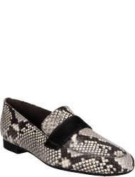 Paul Green Women's shoes 2462-095