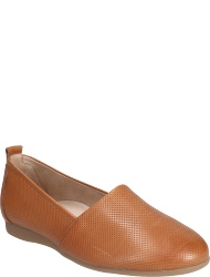 Paul Green womens-shoes 2481-054
