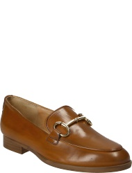 Maripé Women's shoes CUMIN