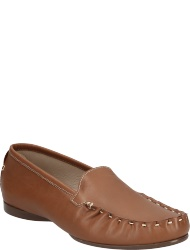 La Cabala Women's shoes LUGSMOOT