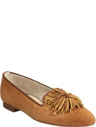 Paul Green Women's shoes 2531-014