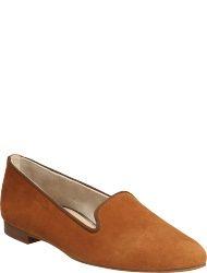 Paul Green Women's shoes 2499-024